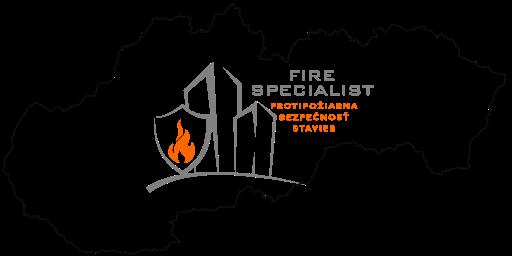 O nás - Projekty požiarnej ochrany